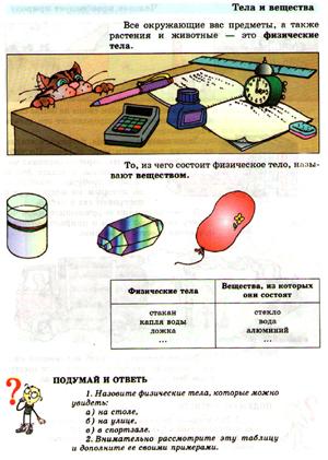 Сборник Задач По Физике 7 9 Классы Лукашик